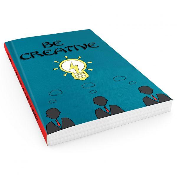 book-1024645_1920