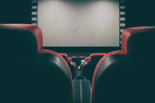 cinema-4213751_1280