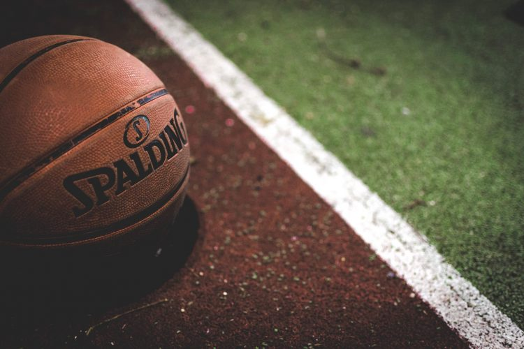 ALBA Basketball Turnier 2017 (Jungen)