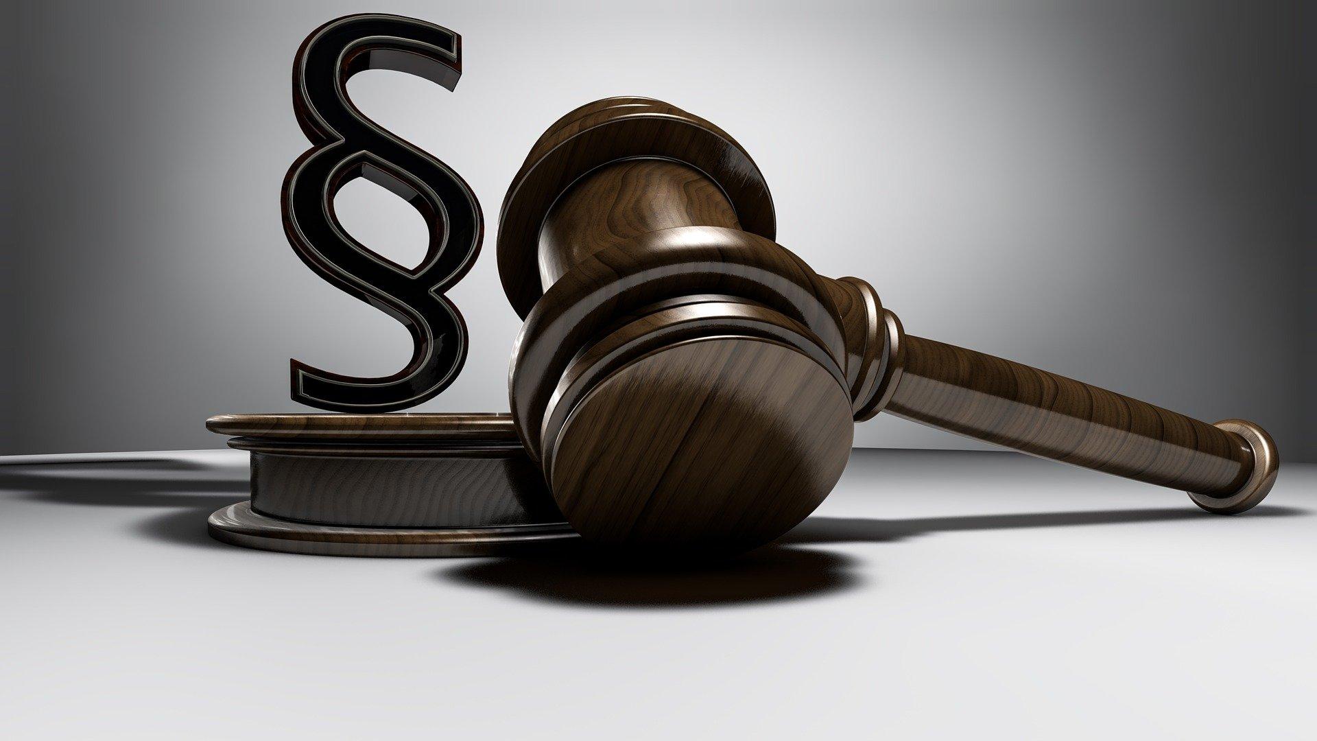 Read more about the article Familienrechtliche Beratung
