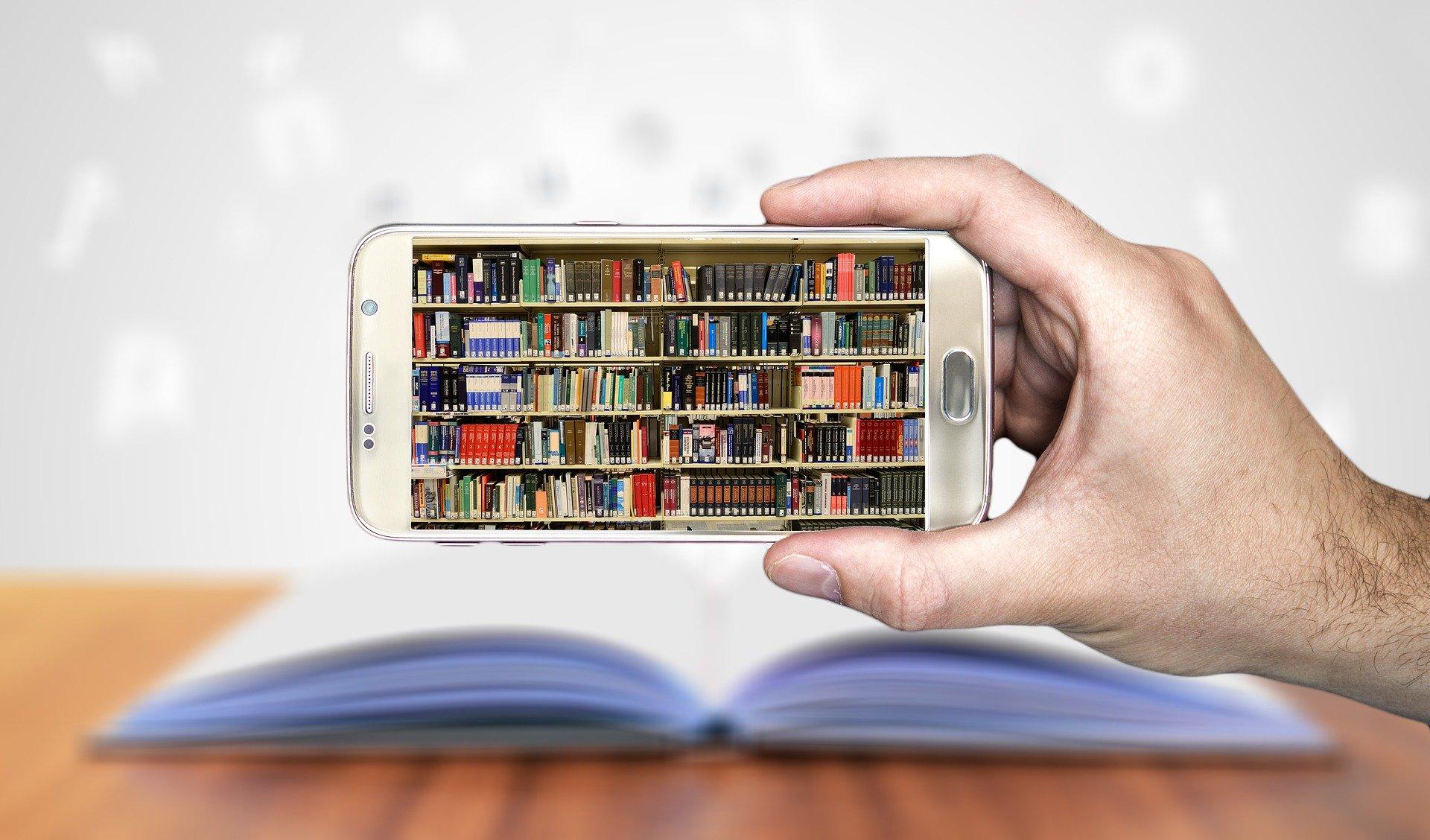 Read more about the article Googlen…aber was eigentlich?
