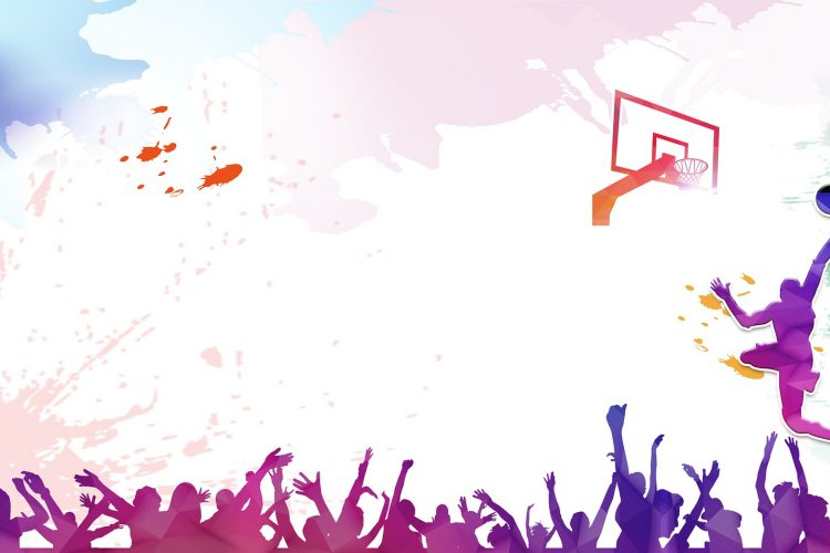 ALBA Basketball Turnier 2019