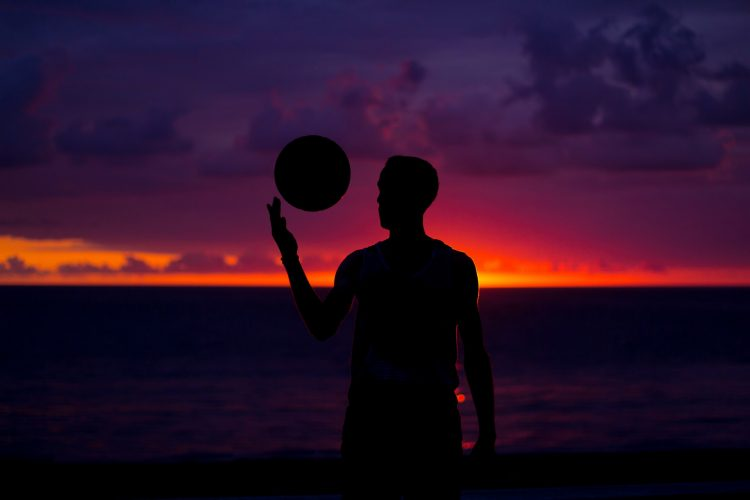 ALBA Basketball Turnier 2018 (Mädchen)