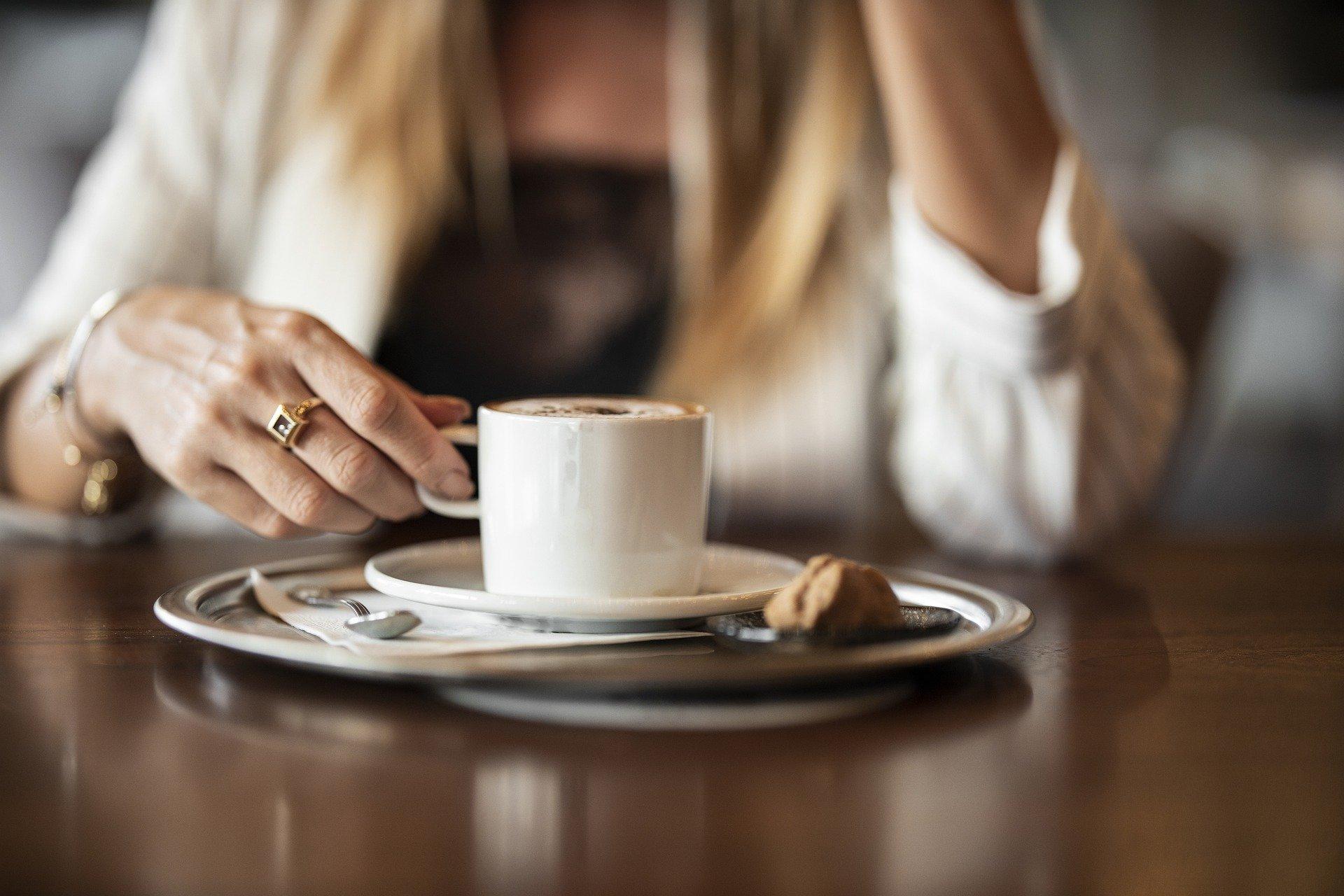 Read more about the article Elterncafé