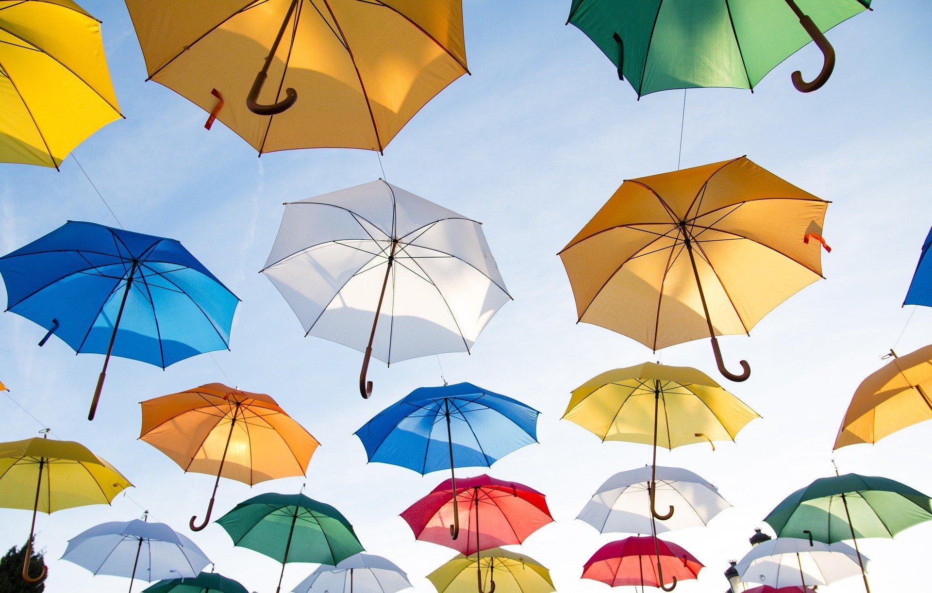umbrellas-1281751_1920